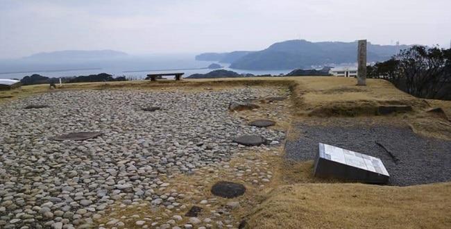 「真田一族と朝鮮出兵~「名護屋城」への在陣~」のアイキャッチ画像