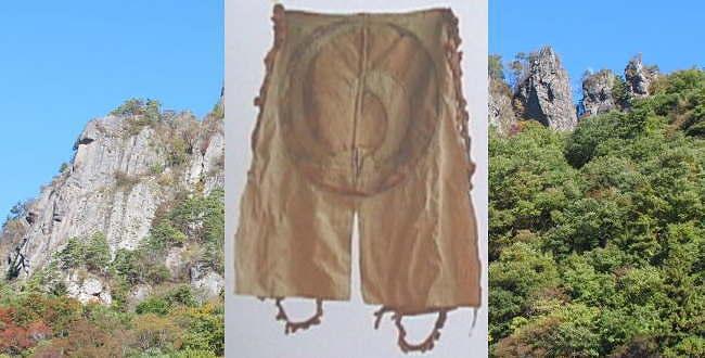 「真田信綱とは 長篠の戦いで討死した真田家の跡取り」のアイキャッチ画像