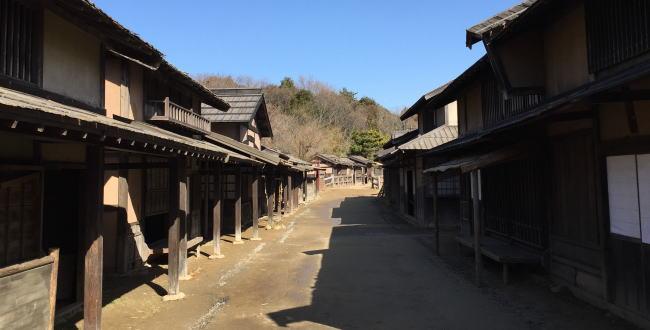 「竹林院とは 九度山でも真田幸村を支えた正室」のアイキャッチ画像