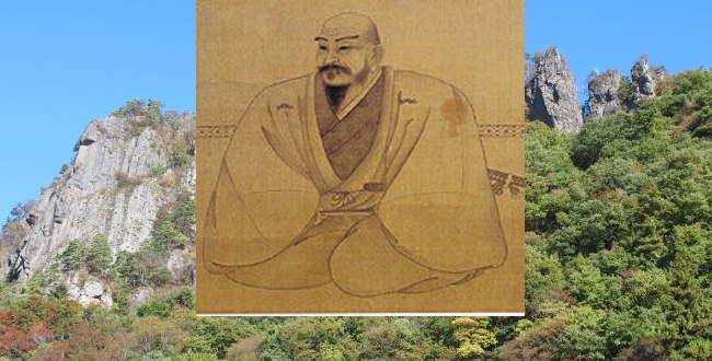 「真田幸隆とは 智略あふれた智将にして真田家を発展させた名将」のアイキャッチ画像
